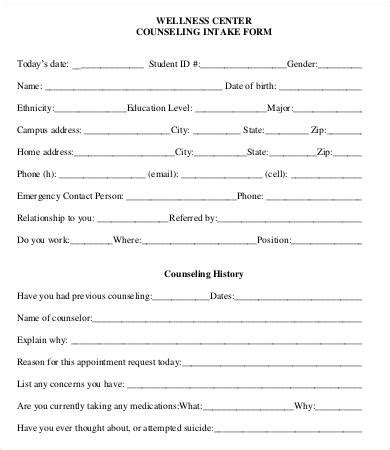 history form template pdf free patient intake form template hunecompany