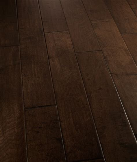 Provenza Hardwood Floors In Weathered Ash by Aaa Hardwood Floors Hardwood