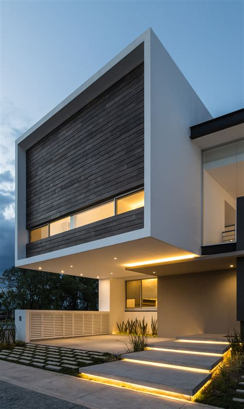 sekretär modern design galer 237 a de casa r p adi arquitectura y dise 241 o interior 10