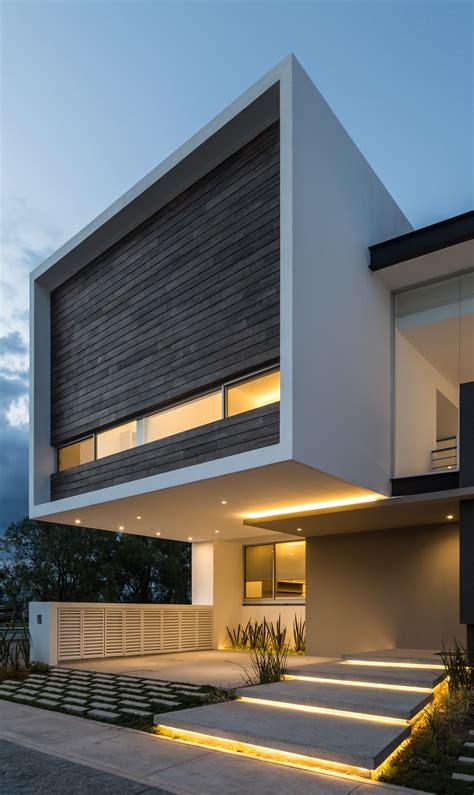 Galería De Casa R+p  Adi Arquitectura Y Diseño Interior 10