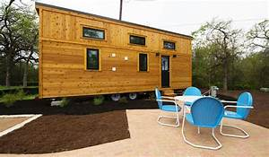 Tiny House Pläne : the hope a tumbleweed roanoke tiny house vacation rental in austin tx ~ Eleganceandgraceweddings.com Haus und Dekorationen