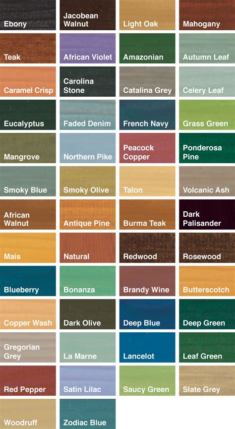 wickes fence paint competent brick colors globaltsp