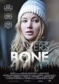 Winter's Bone - lol appropriate title #eveninthewinter ...