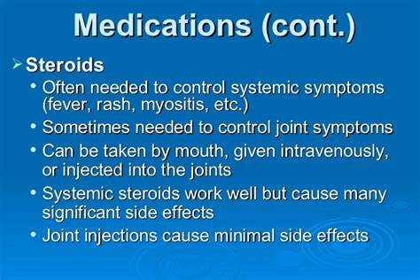 welcome club jia side effect kidneys