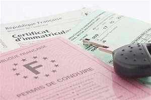 Demande Carte Grise En Ligne Prefecture : service de demande de carte grise en ligne ~ Medecine-chirurgie-esthetiques.com Avis de Voitures
