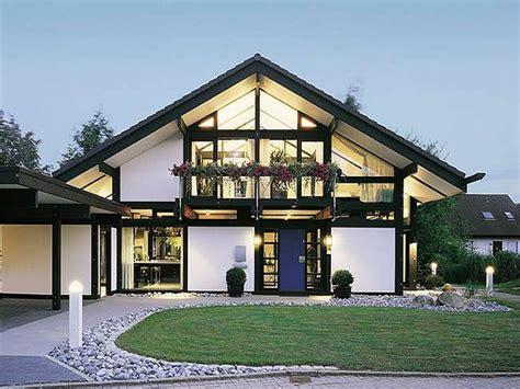 Steelblox modular homes & prefab adu's. 17 Prefab Modular Home Design Ideas - 12 Is Cheapest To Build