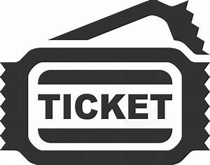 112_ticket-icon