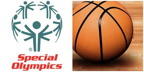 marshall county special olympics annual holiday classic marshall