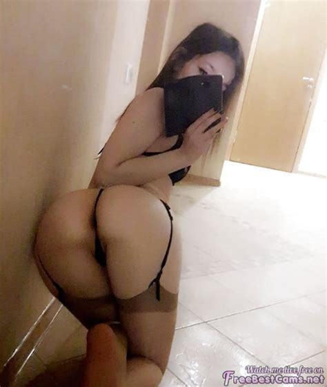 Sexy Teen Nudies Ass Petites And Sexy Selfies Photo