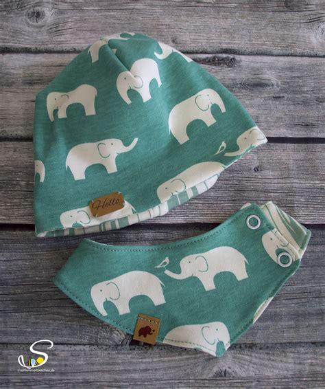 Abweichende schritte für den dackel und. Kuschelelefant Nähen Freebook : Baby - Schlummerbienchen ...