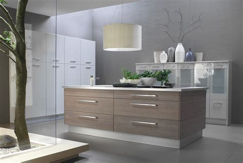 types of laminate kitchen cabinets materials and doors design in laminate kitchen cabinets 8635
