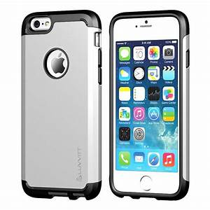 iPhone 6 - Sleek, Gorgeous, Ultra- Protective Case in ...