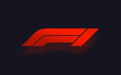 Honda japan maker hersteller formel 1 ein neues auto auto abzeichen logo zeigen motor handler autohandler stockfotografie alamy. Descubre el nuevo logo de la Fórmula 1 que ha hecho saltar ...