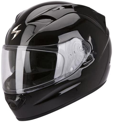 casque scorpion exo 1200 scorpion exo 1200 air buy cheap fc moto