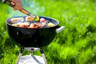ideas for grilling out 8 grilling tips for home cooks for better barbecue meals the reluctant gourmet