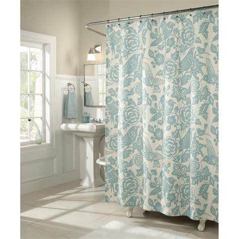 bird shower curtain oltre 1000 idee su bird shower curtain su
