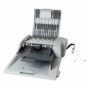 Brother mfc 8480dn doc feeder automatic document feed for Brother hl l2380dw document feeder