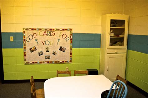 Classroom Decorating Ideas High School - Elitflat