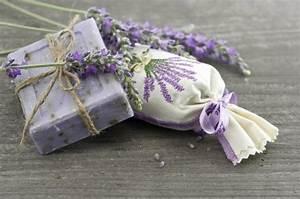 Lavendelseife Selber Machen : lavendel l selber machen einfaches rezept mit anwendungstipps ~ Lizthompson.info Haus und Dekorationen