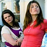If You Want More Catastrophe, Watch Sharon Horgan's First ...