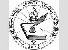 West High School Homepage
