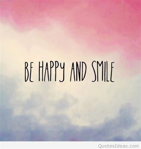 happy quotes backgrounds and happiness quotes