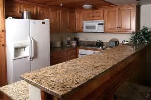 compare prices granite kitchen countertops modern kitchens