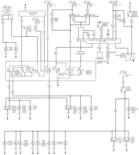 2002 Chevy Suburban Stereo Wiring Diagram by 2002 Chevy Suburban Stereo Wiring Diagram