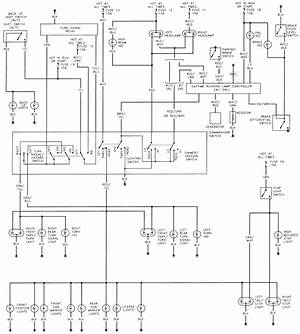 2006 Bass Tracker Wiring Harness Diagram 3679 Julialik Es