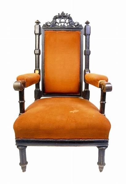 Chair Transparent Furniture Sofa Recliner Modern Luxury