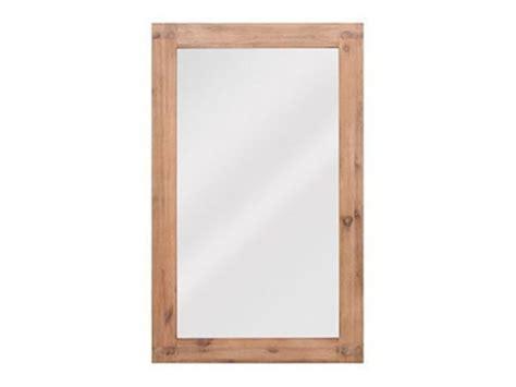 miroir chambre a coucher miroirs de chambre à coucher pas chers pour les adultes et