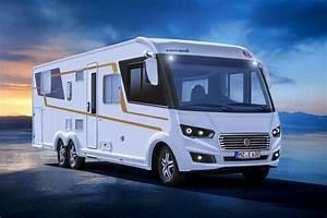 Camping Car Le Site : eura mobil camping car le site ~ Maxctalentgroup.com Avis de Voitures