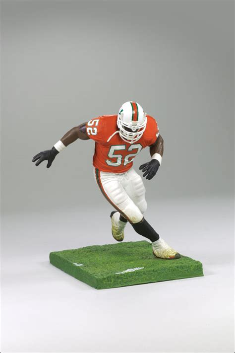 mcfarlane toys sports picks college football figures
