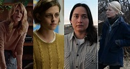 CERTAIN WOMEN (Movie Review) – I Can't Unsee That Movie ...