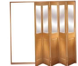 accordion doors interior home depot solid wood bifold closet doors choosing an