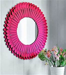 Rahmen Für Spiegel Selber Machen : spiegelrahmen selber machen mache selber ~ Lizthompson.info Haus und Dekorationen