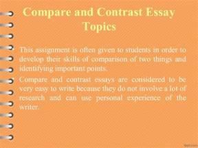 essay  wrightessay health writer  tuck mba  science essay writing  competition  grad Pinterest