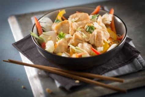légumes faciles à cuisiner cuisiner au wok 10 conseils pour cuisiner au wok cuisine
