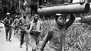 The Combat and Military Systems of Africa and its Diaspora ...