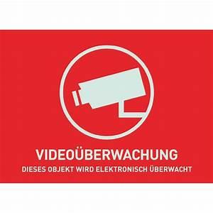 Tür Zusatzschloss Test : video berwachung archive alle infos zum einbruchschutz ~ Buech-reservation.com Haus und Dekorationen