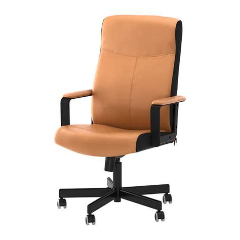 fauteuil ikea bureau fauteuil bureau ikea