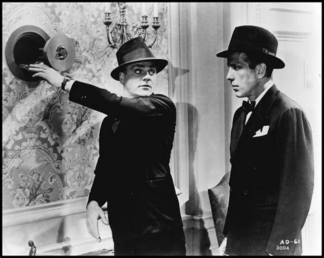 angels  dirty faces  james cagney pat