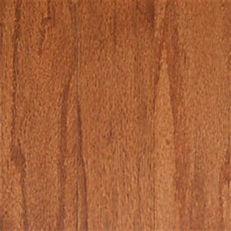 Gunstock Oak Engineered Hardwood Flooring by Gunstock Oak Engineered Hardwood 3 8in X 3in Floor