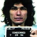 Famous Serial Killers Behind Bars | Famous Death Row Inmates