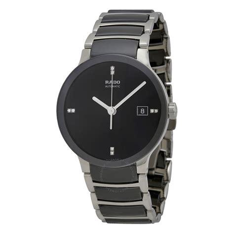 Rado Centrix Jubile Automatic Watch R30941702 - Centrix