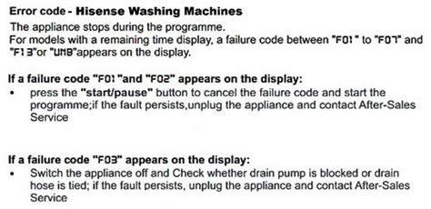 lave vaisselle ge profile code