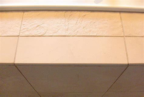 bullnose tile trim manufacturers american bullnose company