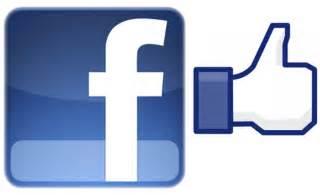 ... _like-logo-facebook-clipart-facebook-like-logo-clipart_934-570.png