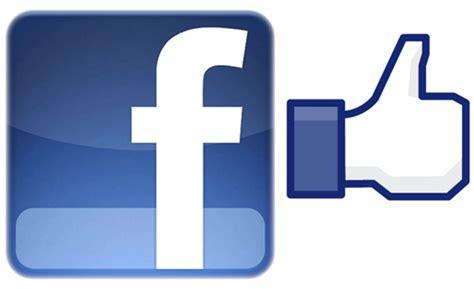 Image result for facebook clip art