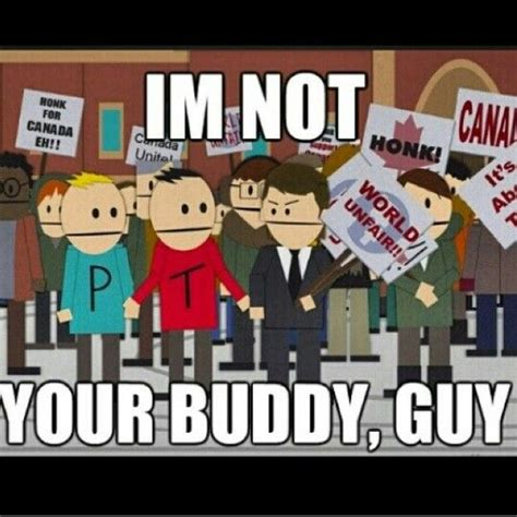 South Park Meme Episode - happy canada day southpark south park quotes pinterest canada happy canada day and happy